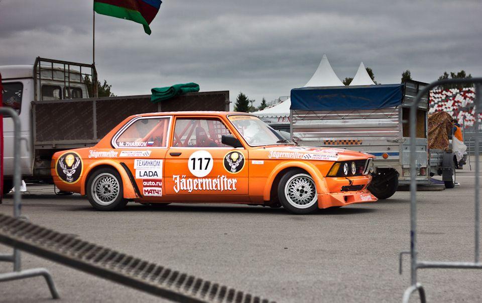 BMW E21 Weber m10b20